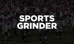 default-feed-image-sports-grinder