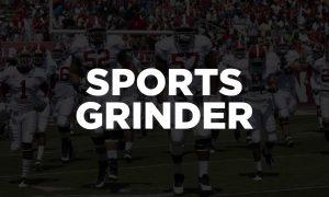 default-feed-image-sports-grinder